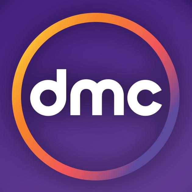 تردد قنوات Dmc الفضائية 2018 الشرقية توداي