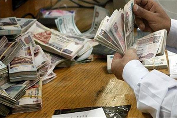 بعد قرار المركزي أسعار الفائدة على الشهادات متغيرة العائد مصراوى