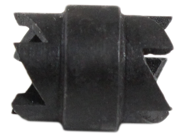 3/8″ Double Ended Replacement Cutter 3