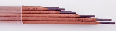E6010 All purpose mild steel welding rod-5/32″ – 10 lb.