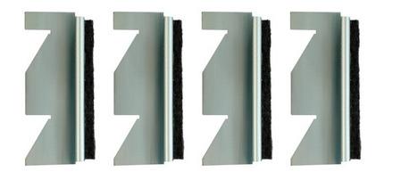 Ammco Style Engine Honing Stones. 3 1/2″ x 1/2″ or Aluminum