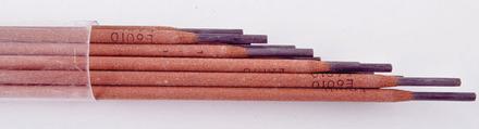 E6010 All purpose mild steel welding rod-5/32″ – 1 lb.