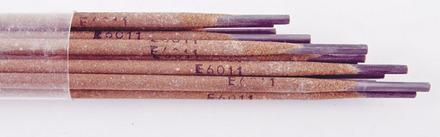 E6011 All position, all purpose mild steel welding rod-3/32″-10 lb.