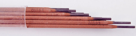 E6010 All purpose mild steel welding rod-1/8″ – 1 lb.