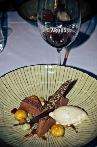 The Argus, Daylesford & Hepburn Springs