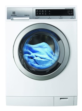 10.ELECTROLUX Washing Machine
