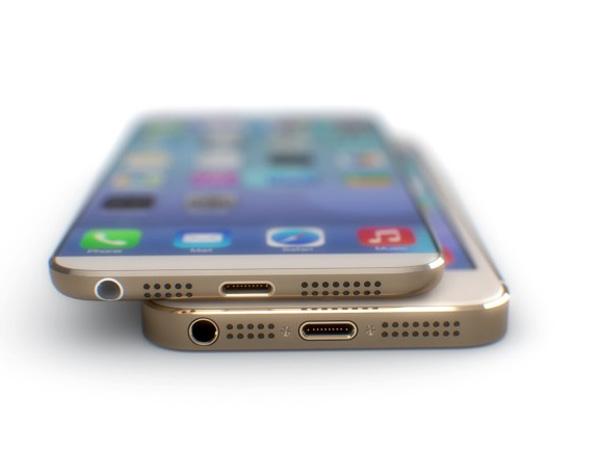 iphone67