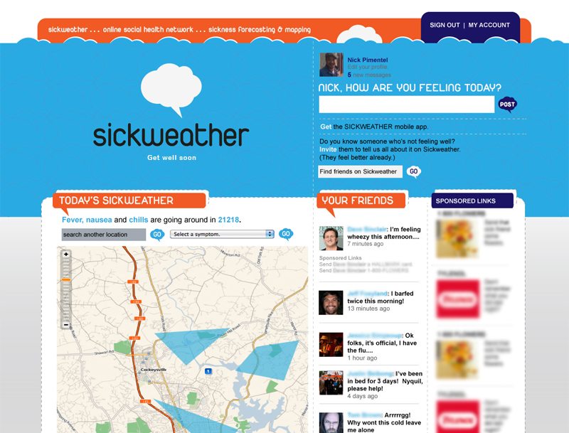 sickweather-screenshot