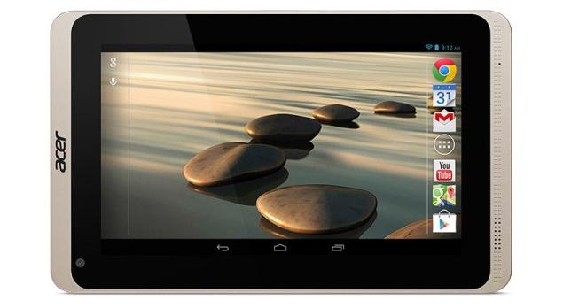 Acer-Iconia-B1-720-635