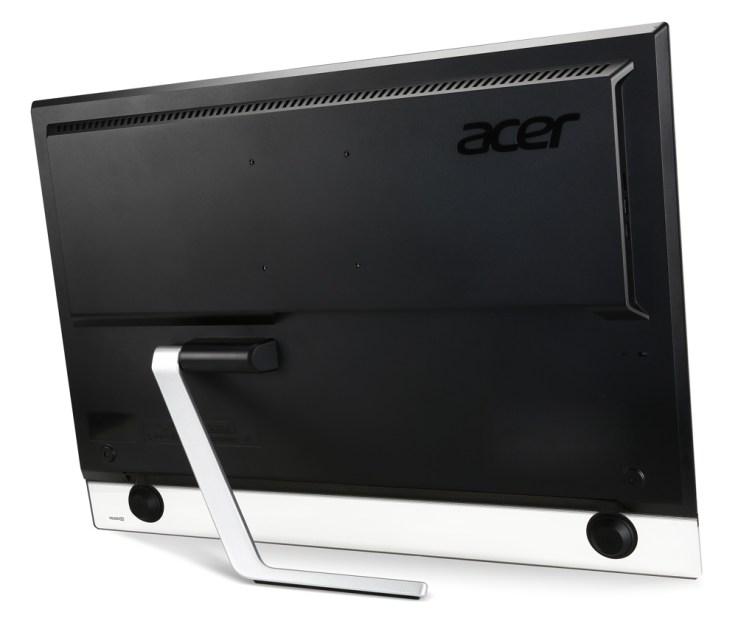 Acer-TA272HUL-rear