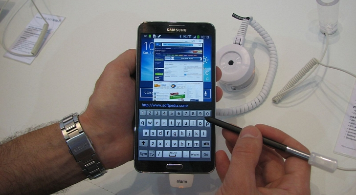 Galaxy-Note-3-Now-Available-in-Japan-at-NTT-DoCoMo-and-KDDI