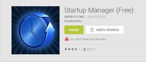 Startup-Manager-Free-Android-Apps-on-Google-Play