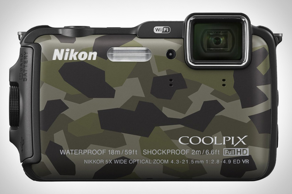 nikon-coolpix-aw120-camo-camera