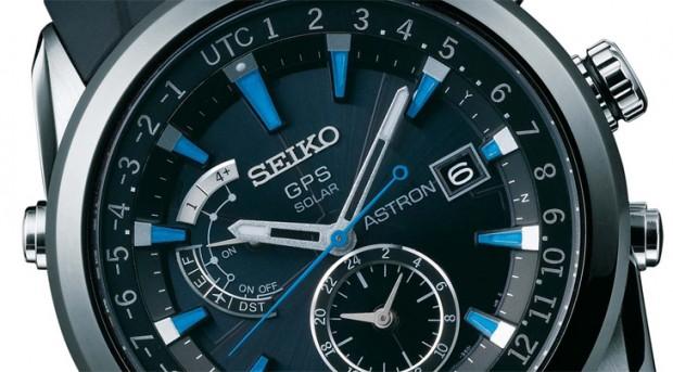 seiko-620x343
