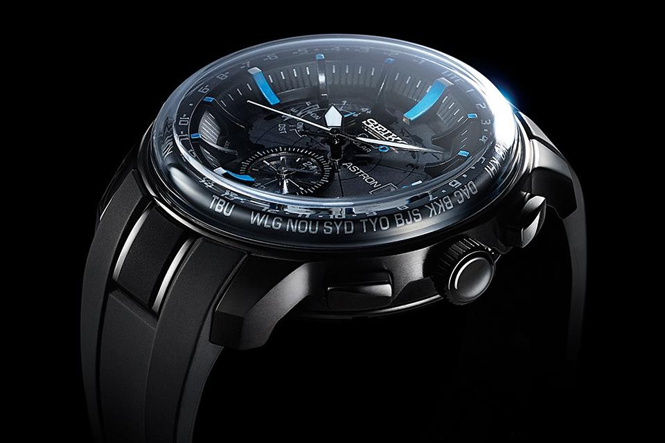 seiko-astron-watch