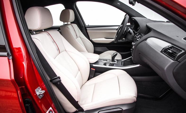 2015-bmw-x4-xdrive35i-interior-photo-576575-s-787x481