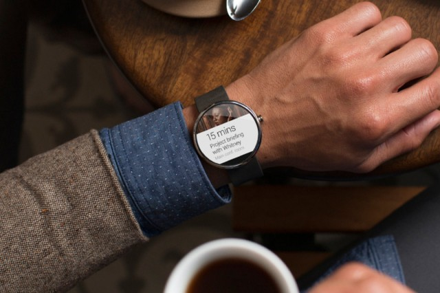 google-wear-android-m3.0_standard_1080.0-640x426