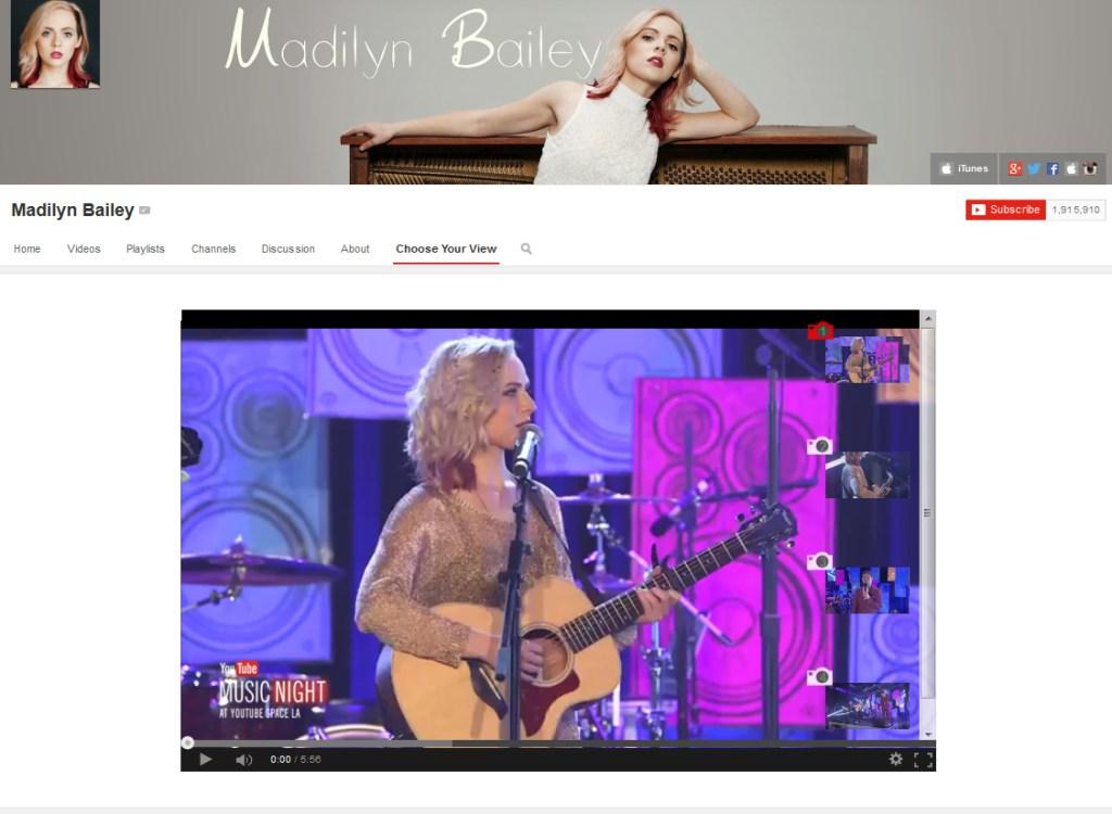 Madilyn_Bailey_-_YouTube_-_2015-02-06_16.53.35