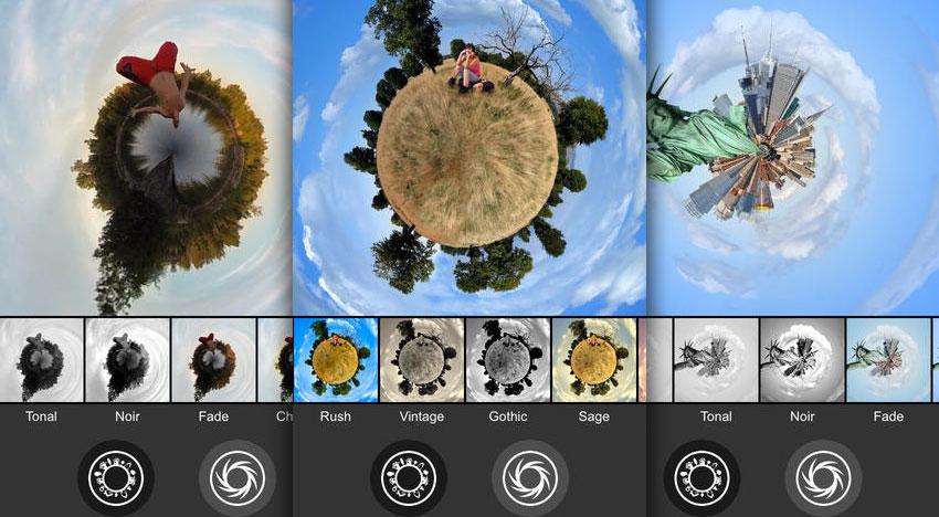 Living-Planet-iOS
