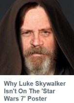 6_Reasons_Kylo_Ren_Is_Probably_Luke_Skywalker_-_ZergNet_-_2015-11-05_14.24.12
