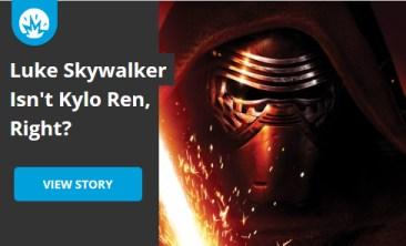 Luke_Skywalker_Isn_t_Kylo_Ren,_Right_-_ZergNet_-_2015-11-05_14.21.20