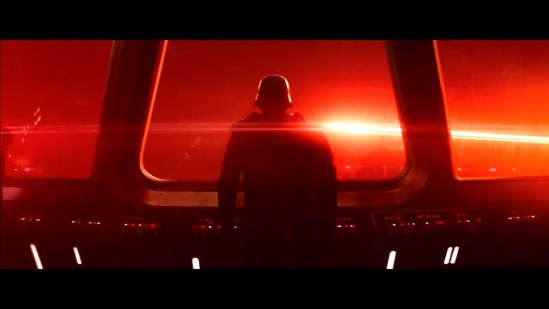 Star Wars The Force Awakens Trailer (Official).mp4_snapshot_00.52_[2015.11.05_14.06.39]