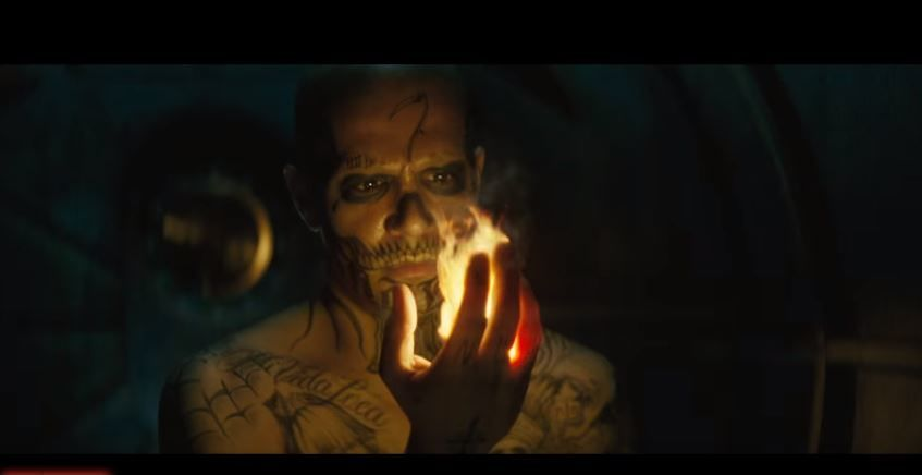 things-to-think-about-thanks-to-suicide-squad-s-first-trailer-diablo-looking-badass-798949