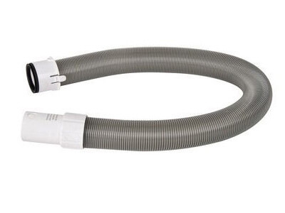 Shark flexible hose
