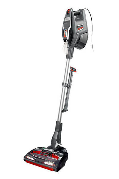 Shark Vacuum Repair & Shark Vacuum Replacement Parts