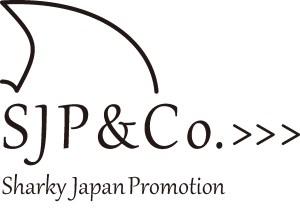 SJP株式会社