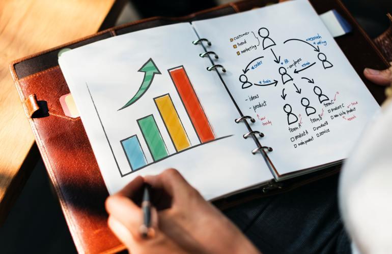 Prévoir les intentions d'achat de ses prospects et clients ?
