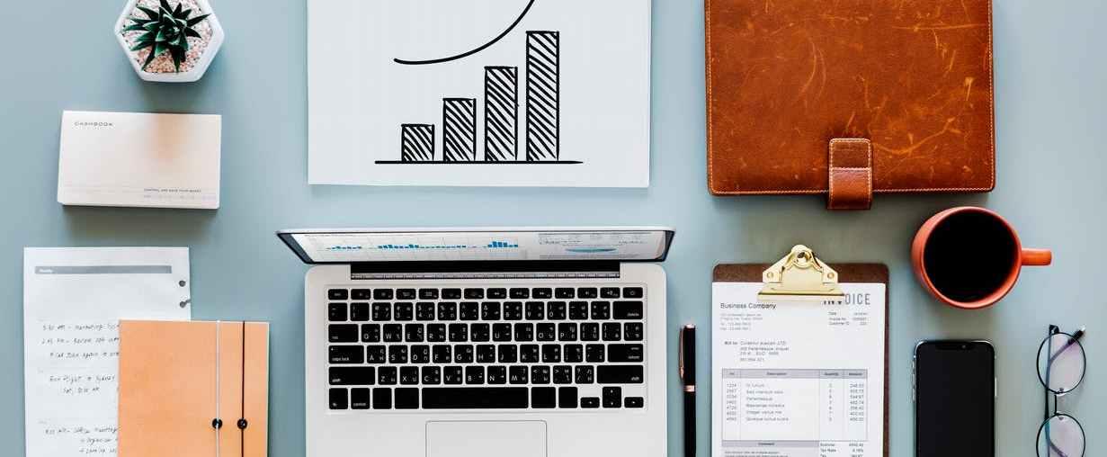 3 conseils pour digitaliser votre franchise