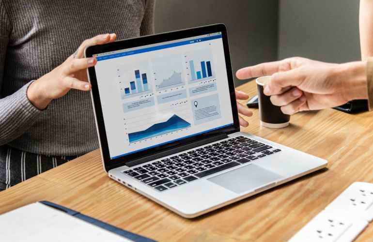 Améliorez la rentabilité de votre réseau de franchises avec l'analyse du comportement client