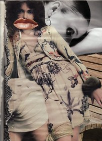 p15-16bcollage