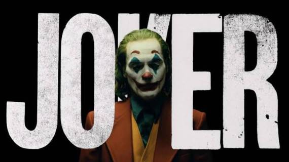 sharmaluna.com , Joker movie