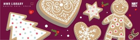 LIB_SugarCookie Decoration