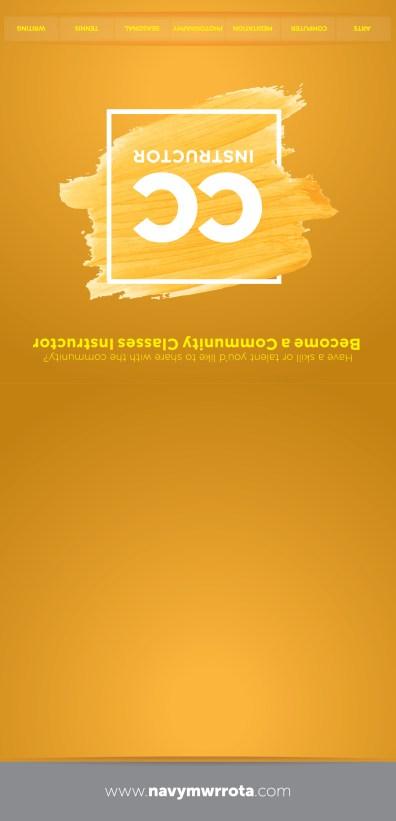 CC_Instructor Brochure FF 5x10in-02
