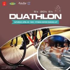 FC_Duathlon17-03