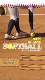 FC_SpringSoftballTourney2017
