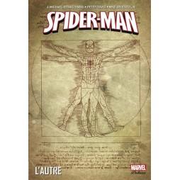spider-man-l-autre