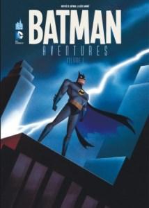 batman-aventures-tome-1-270x379