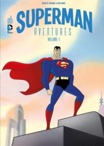 superman-aventures-tome-1-270x377