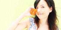 Matsuzawa-Yumi