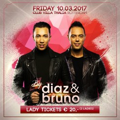 ByDiaz&Bruno_Lady-tickets