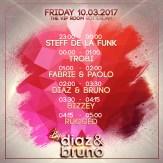 ByDiaz&Bruno_Timetable