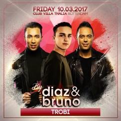 ByDiaz&Bruno_Trobi