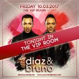 ByDiaz&Bruno_tonight