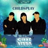 DikkeVissa-Childplay-reveal