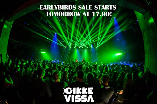 DikkeVissa Thalia-Early-Bird-announcement