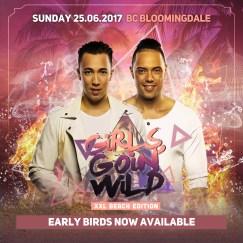 Girls-Goin-Wild-Beach-early-birds-available